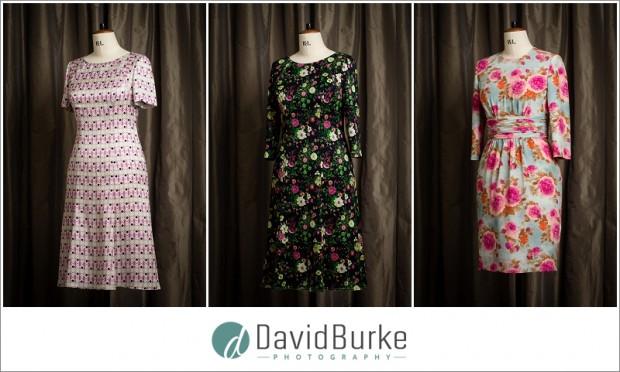 stewart parvin womenswear 2015 (15)