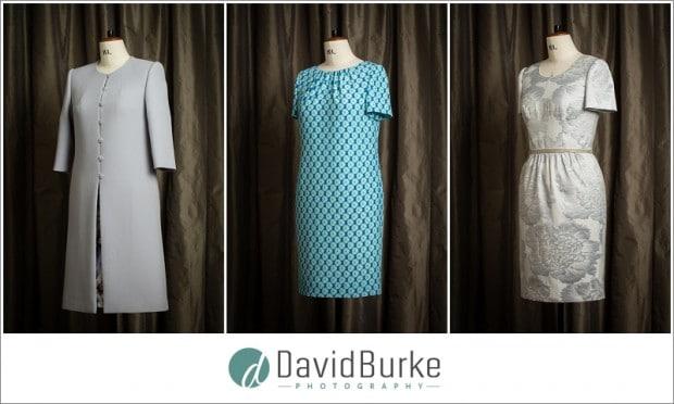 stewart parvin womenswear 2015 (13)