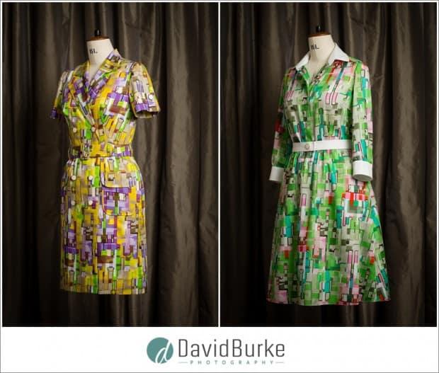 stewart parvin womenswear 2015 (8)