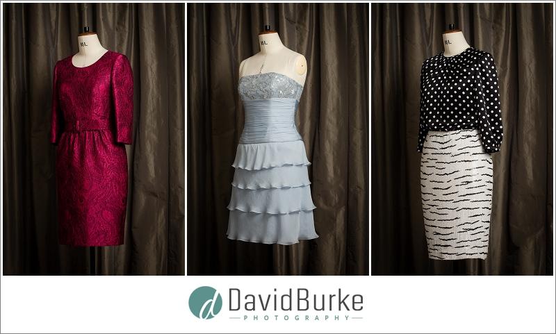 stewart parvin womenswear 2015 (7)