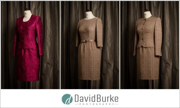 stewart parvin womenswear 2015 (6)