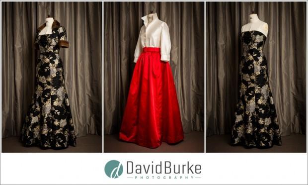 stewart parvin womenswear 2015 (4)