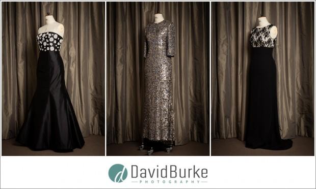 stewart parvin womenswear 2015 (3)