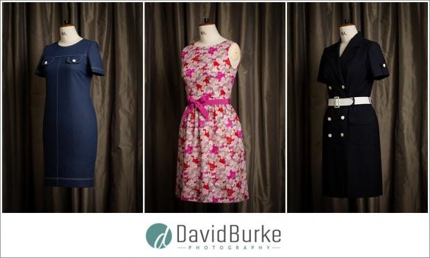 stewart parvin womenswear 2015 (2)