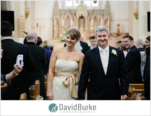 bridal exit st josephs havant