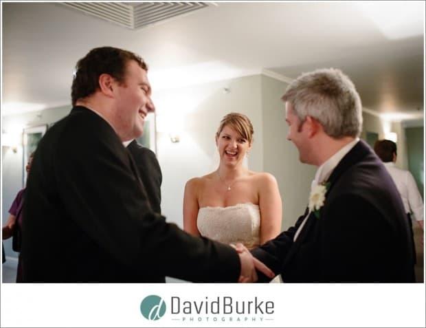 Goodwood Hotel wedding photography (23)