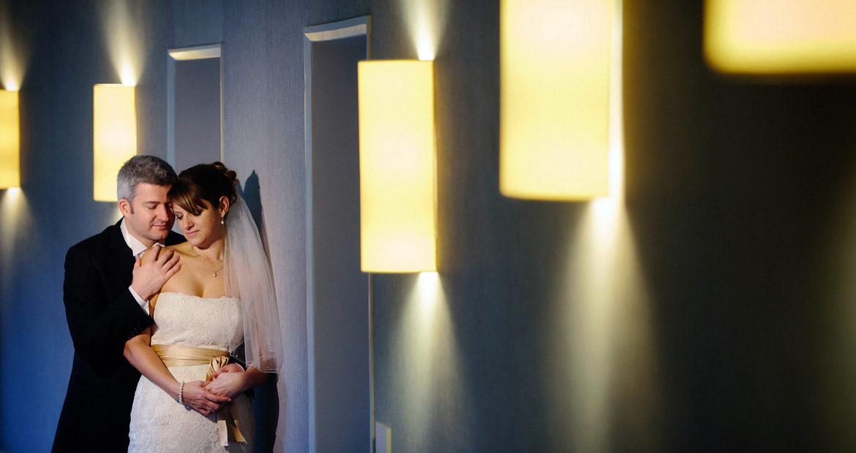 Goodwood hotel wedding photography