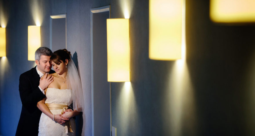 Goodwood hotel wedding photography