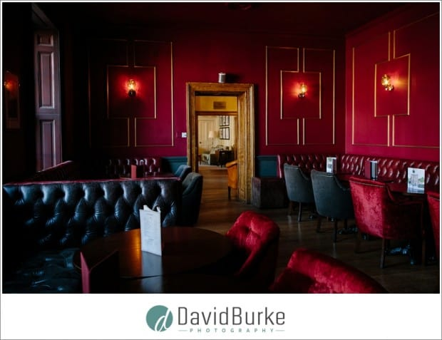 hotel du vin tunbridge wells bar