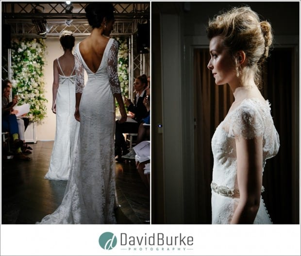 Stewart Parvin 2016 collection (17)