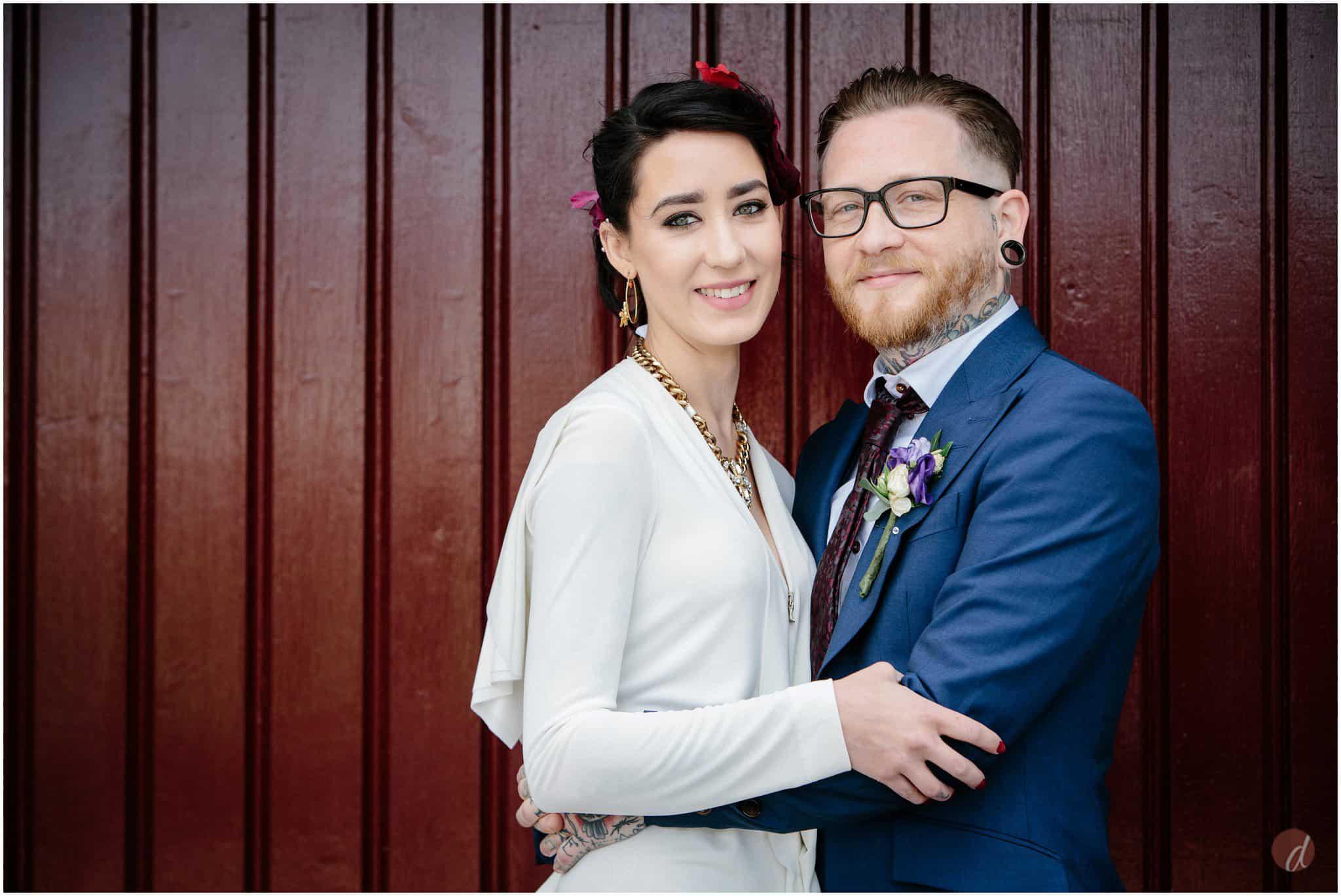 southbank wedding photography