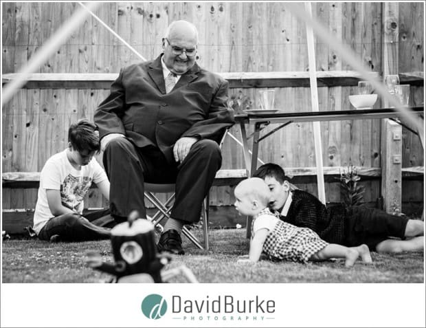 maidstone christening photography