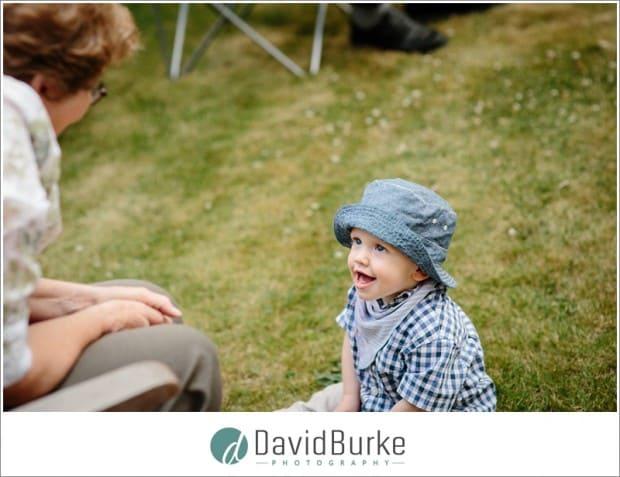 kent christening photography