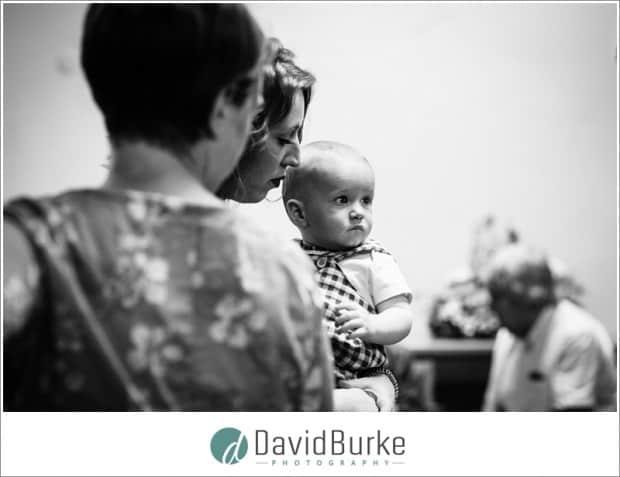 maidstone christening photography (15)