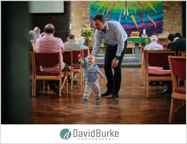maidstone christening photography (13)