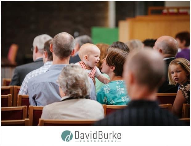 maidstone christening photography (12)