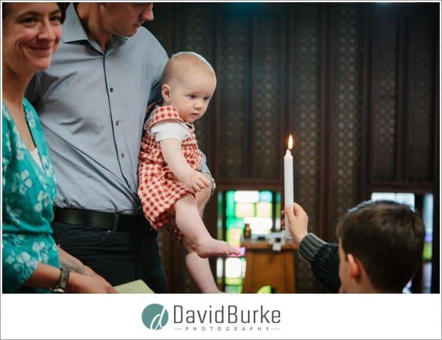 maidstone christening photography (11)