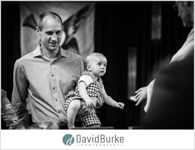 maidstone christening photography (9)