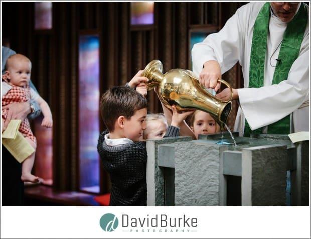 maidstone christening photography (8)