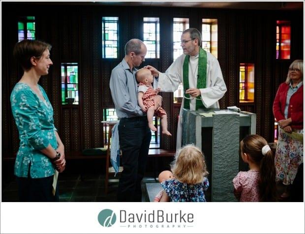 maidstone christening photography (7)