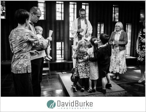 maidstone christening photography (6)