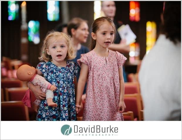 maidstone christening photography (4)