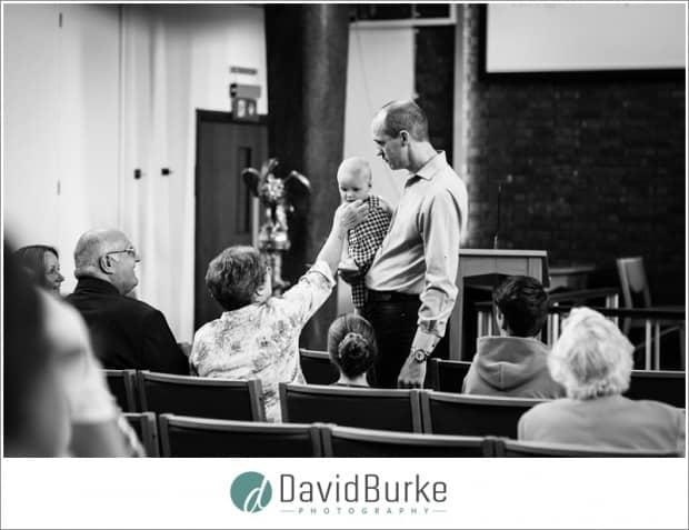 christening photography maidstone