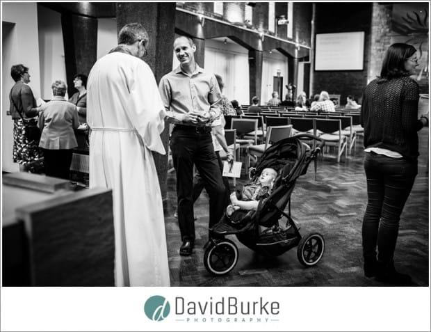 maidstone christening photographer