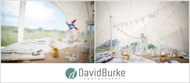 florence house wedding details