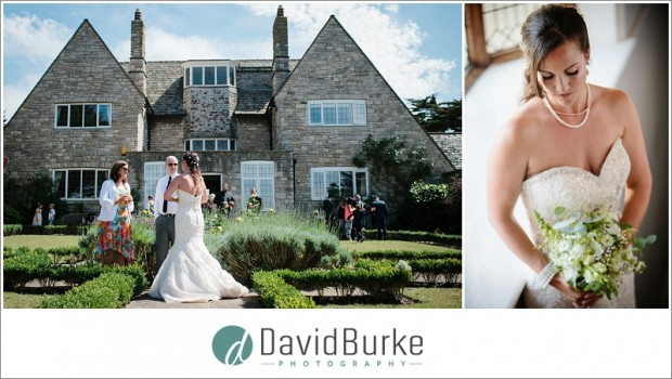 florence house weddings