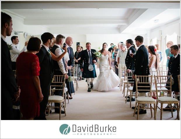 bridal entrance florence house