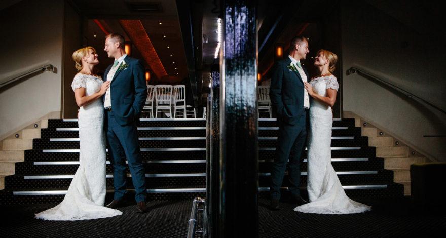 the gatsby wedding photography