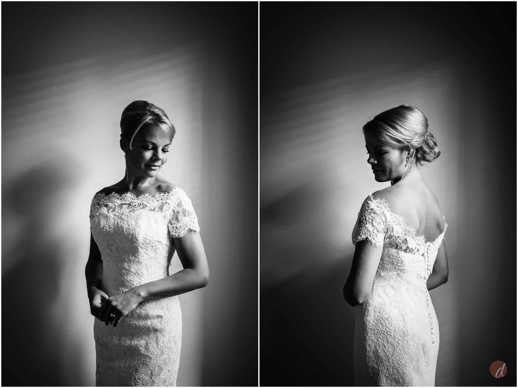 beautiful stewart parvin bride