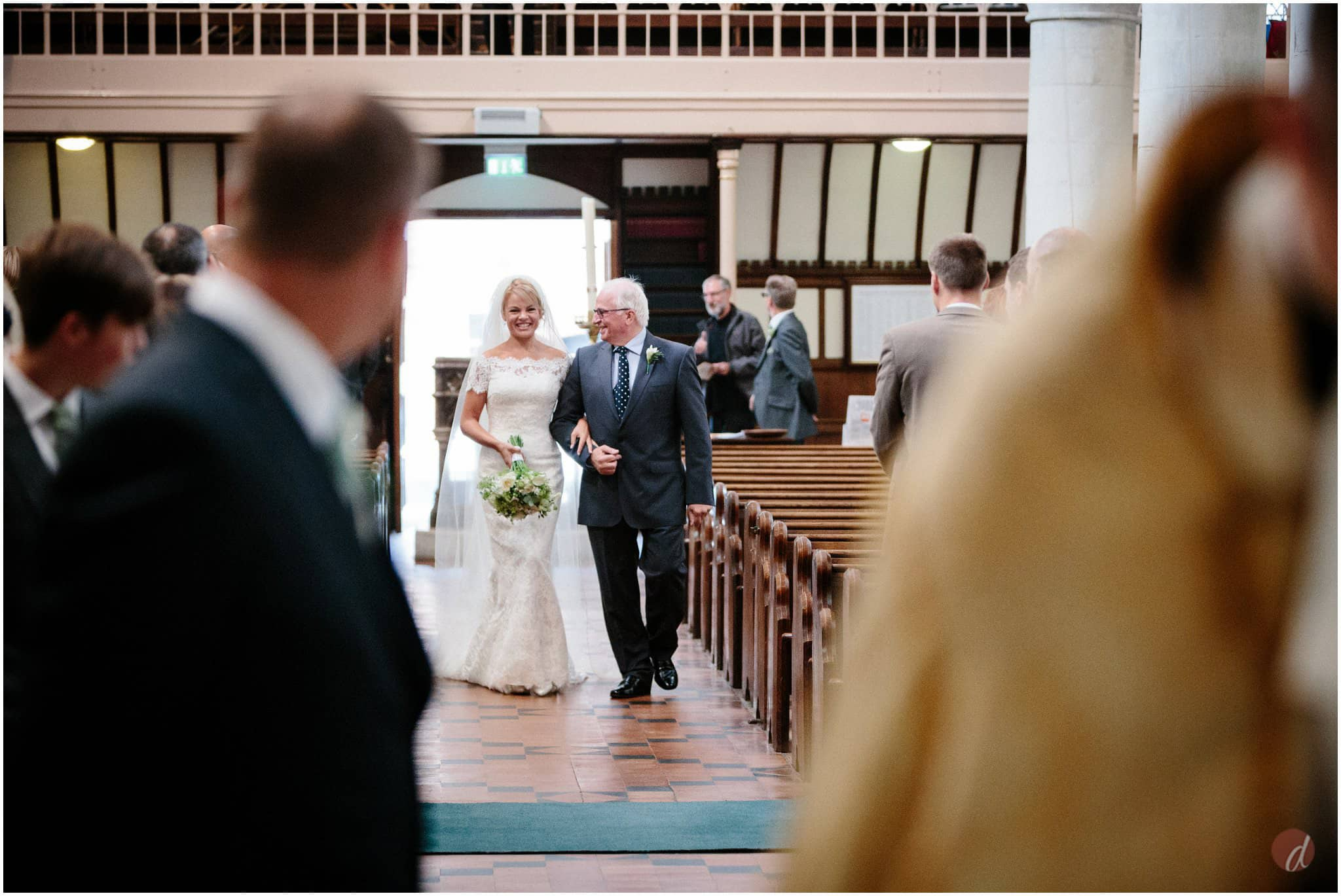 st peters church berkhamsted wedding