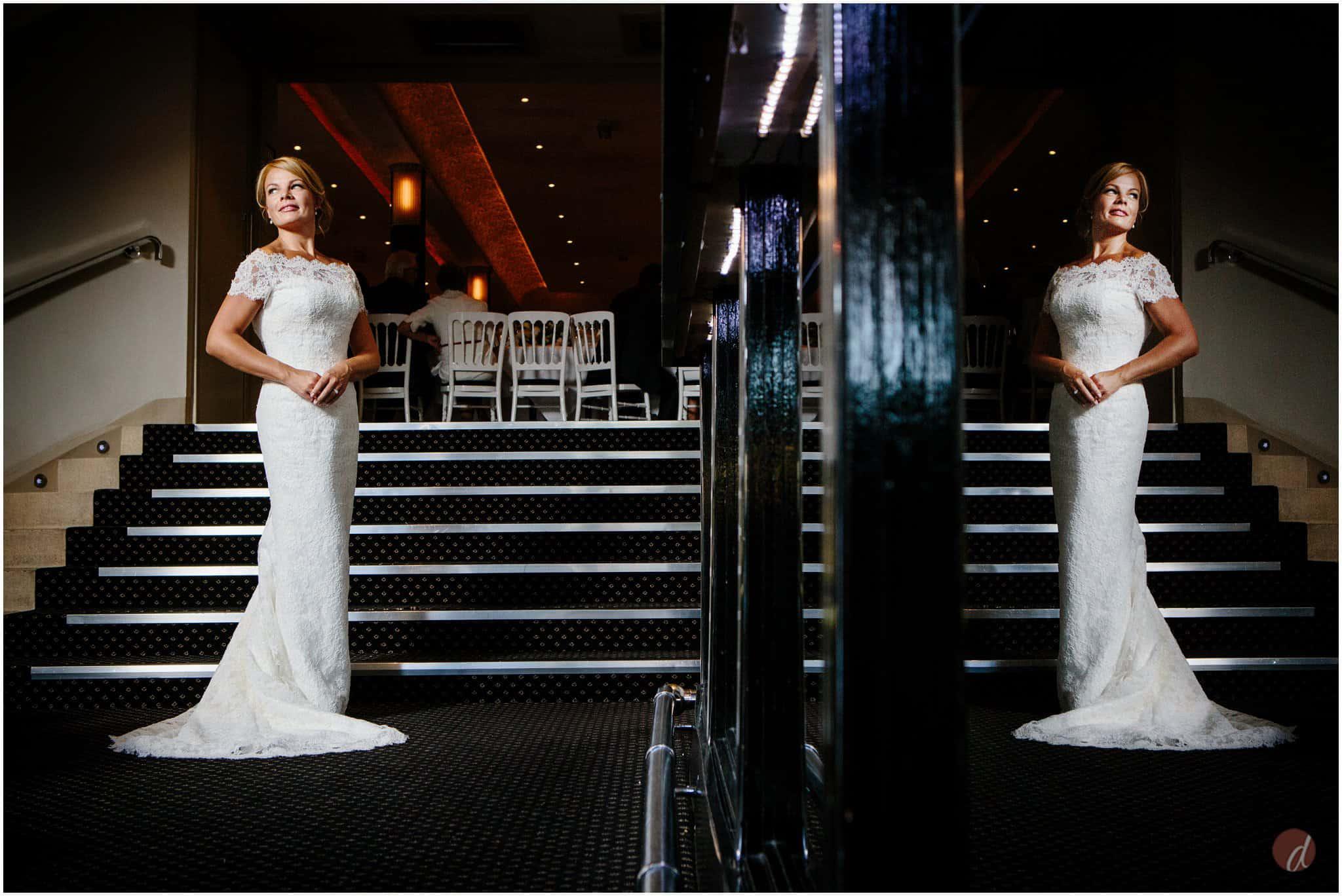 wedding photgraphy the gatsby