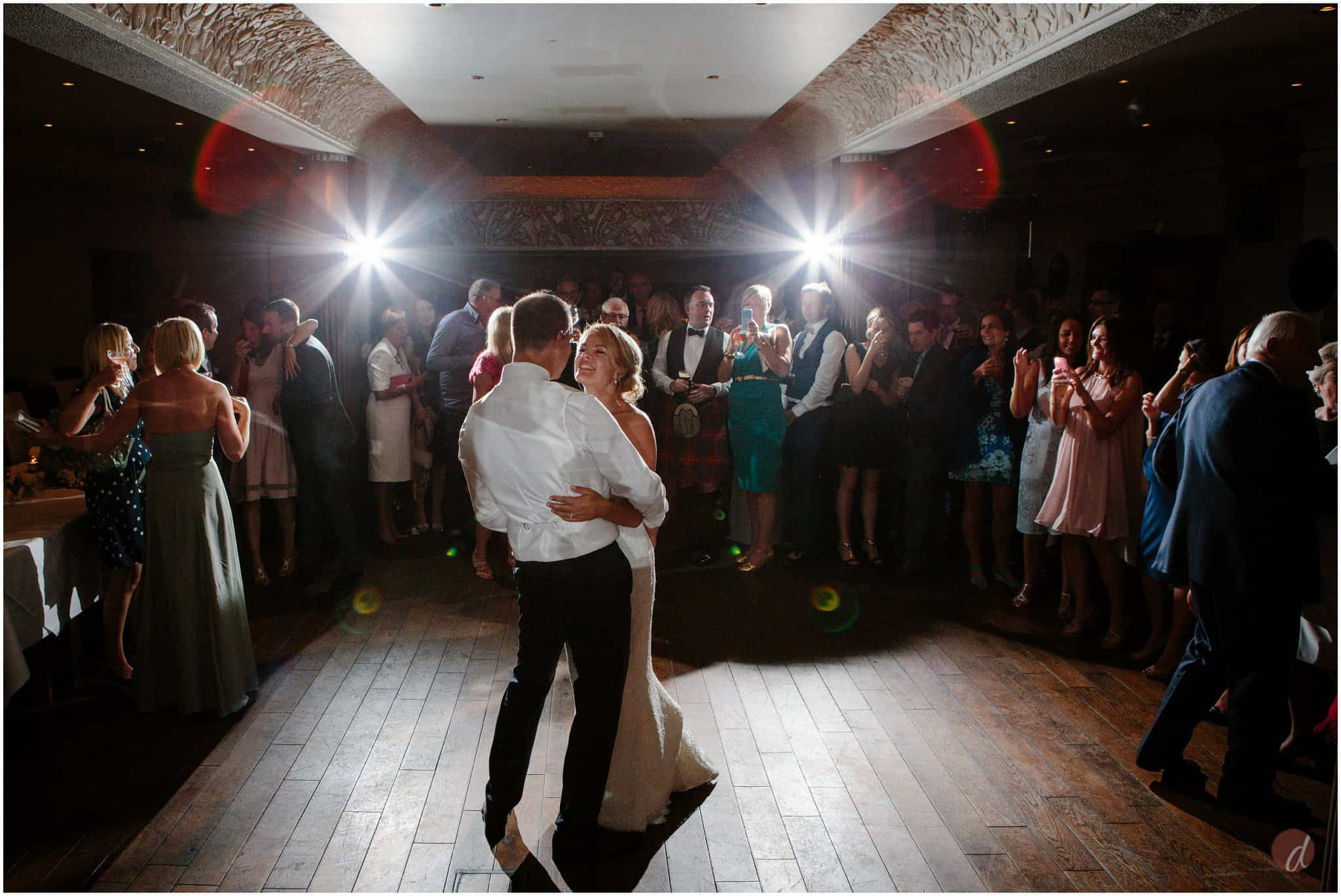 first dance the gatsby berkhamsted