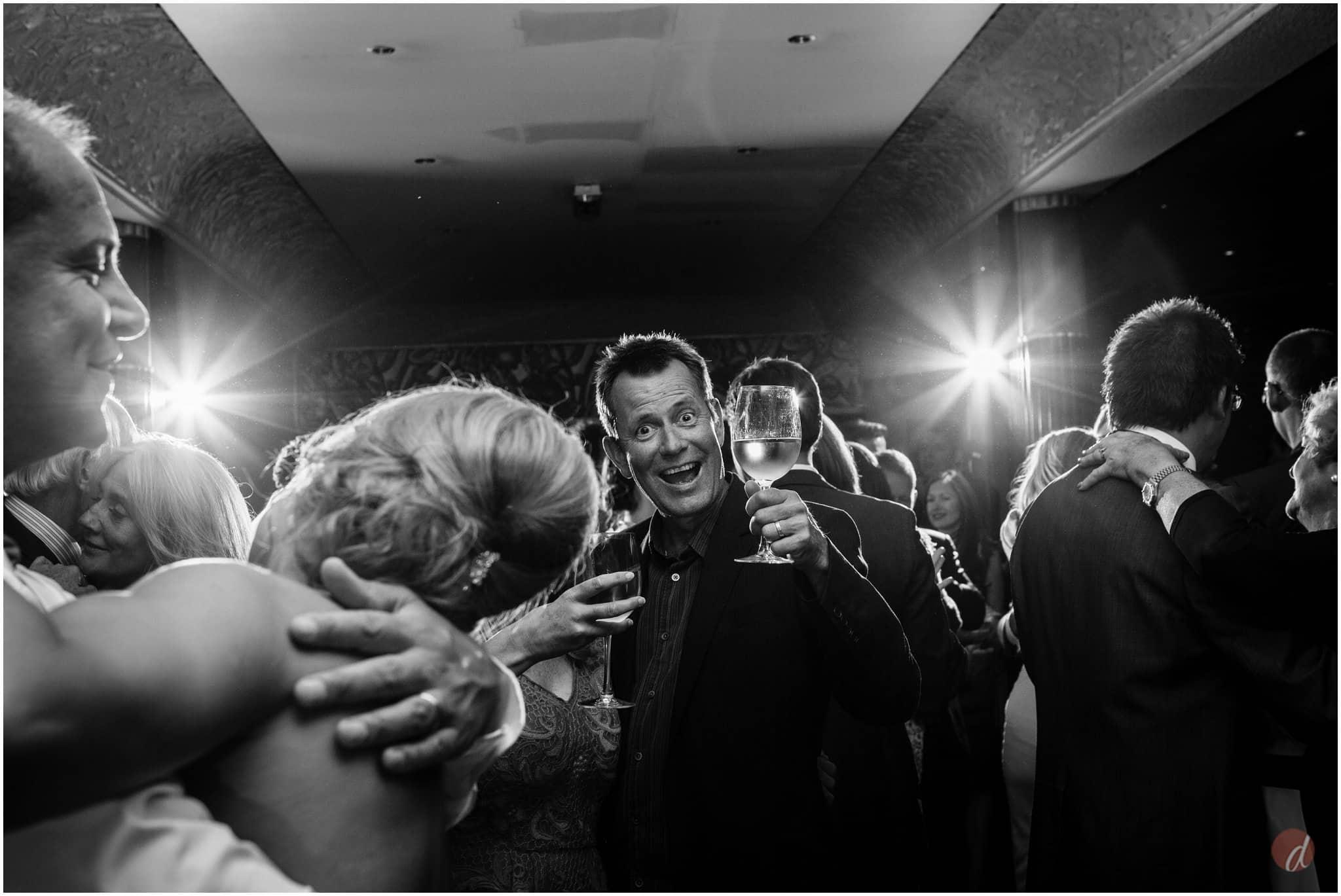 gatsby berkhamsted wedding
