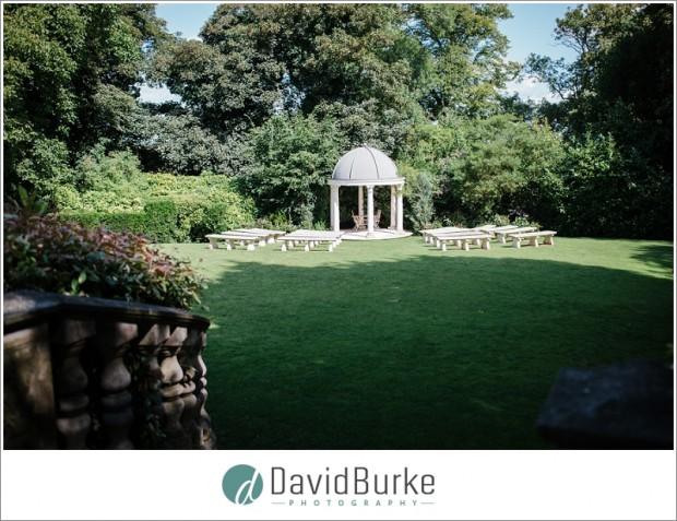 little hermitage wedding venue