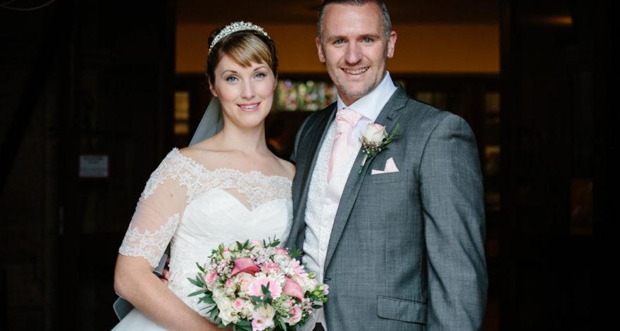 oxonhoath wedding photographer