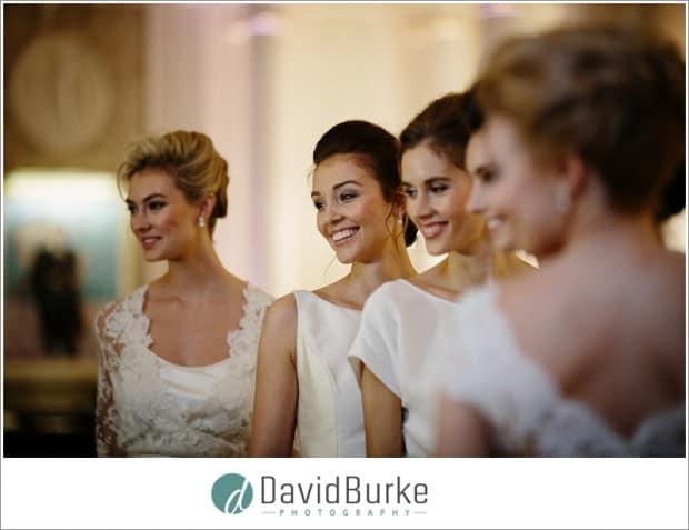 Stewart Parvin brides show at The Savoy (37)