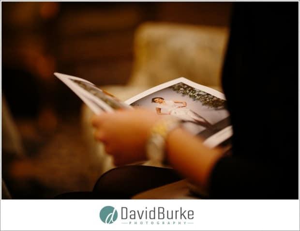 Stewart Parvin brides show at The Savoy (11)