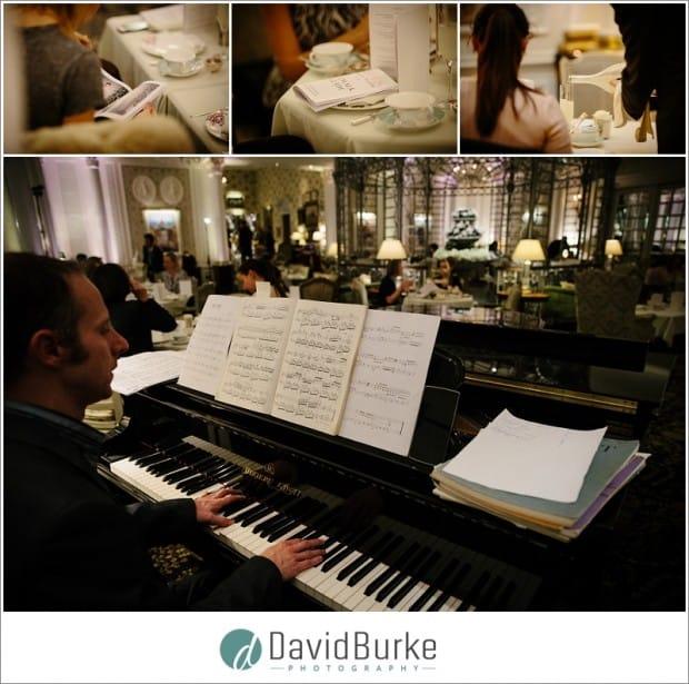Stewart Parvin brides show at The Savoy (10)