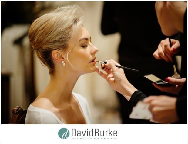 Stewart Parvin brides show at The Savoy (9)