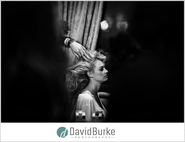 Stewart Parvin brides show at The Savoy (6)