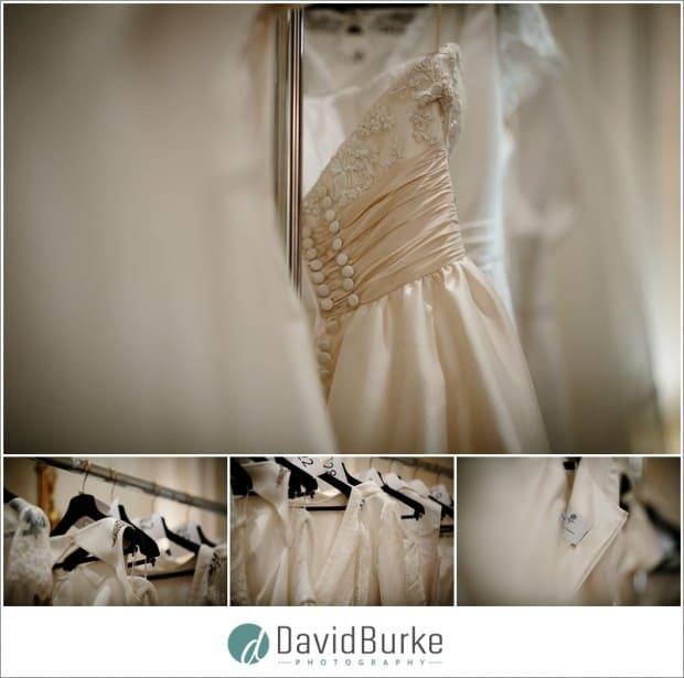 Stewart Parvin brides show at The Savoy (2)