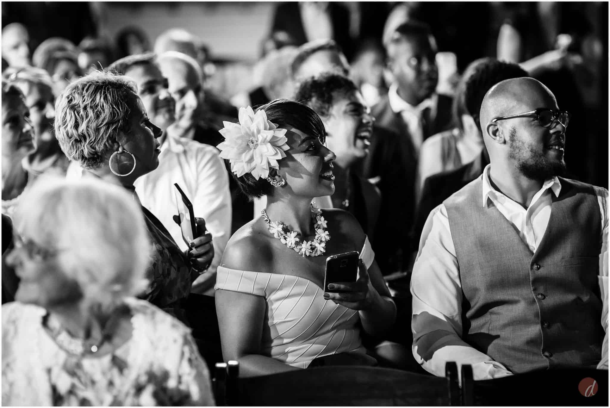 east quay wedding photographs