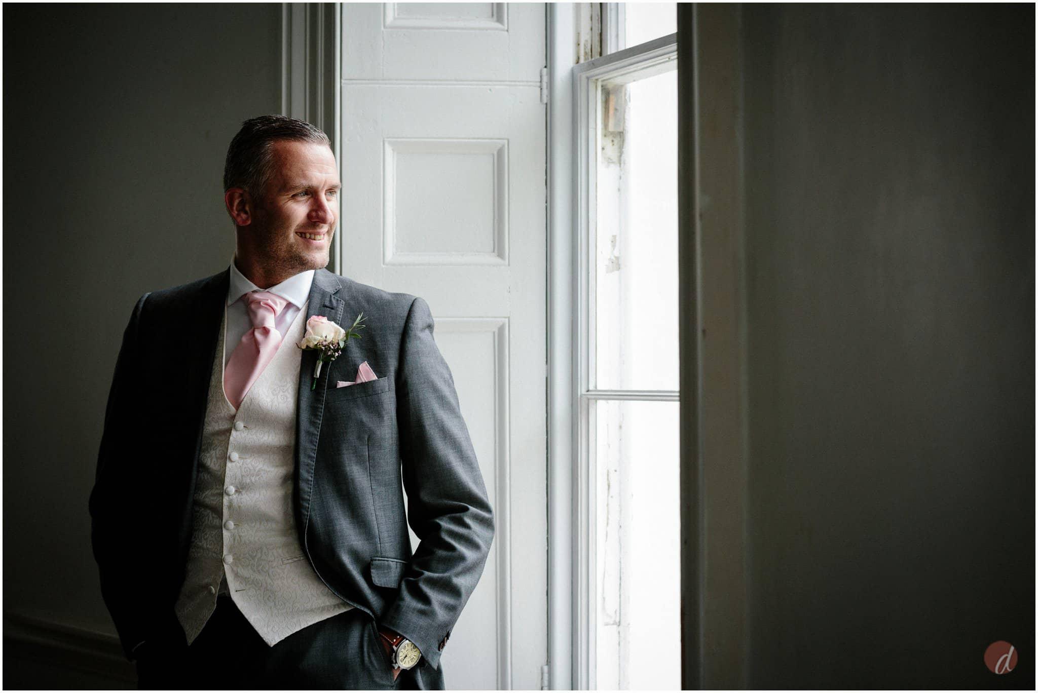 oxonhoath wedding photography