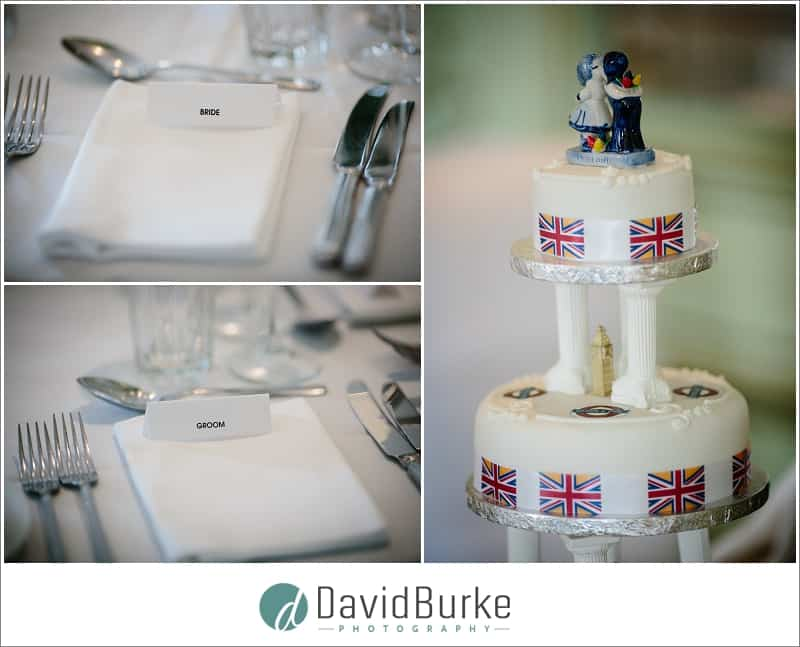 wedding details hotel du vin tunbridge wells