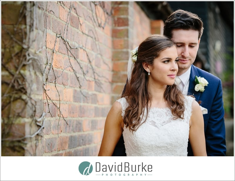 stunning couple great barn rolvenden