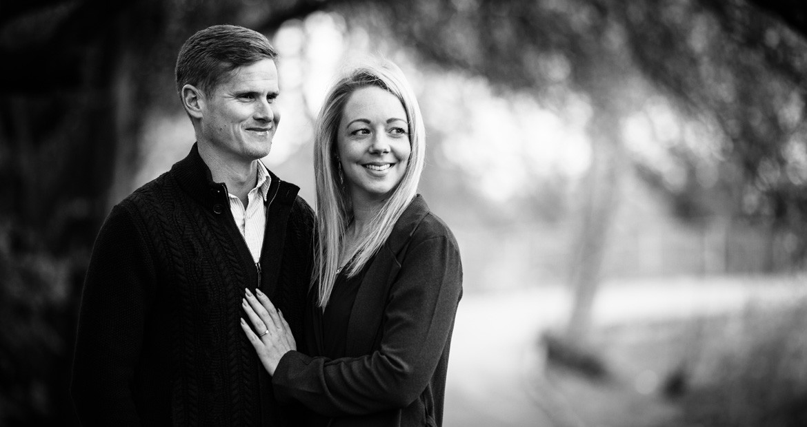 Essex pre-wedding shoot